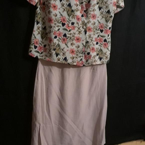 none Dresses & Skirts - Skirt